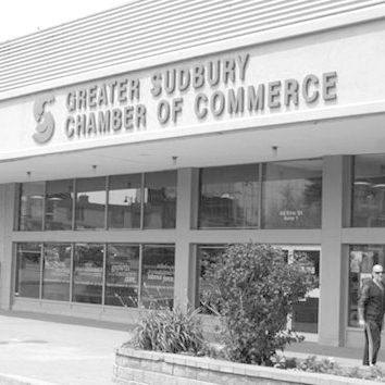 sudbury-chamber.jpg;w=630